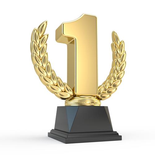 awards_1stplace