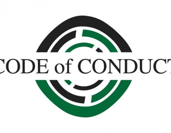 CodeOfConduct_kurz_RGB