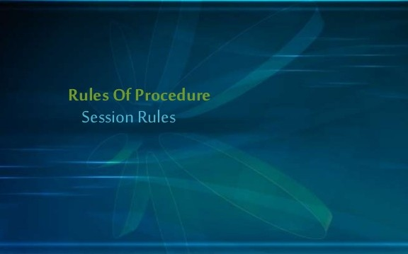 united-nations-rules-of-procedure-session-rules-2-638