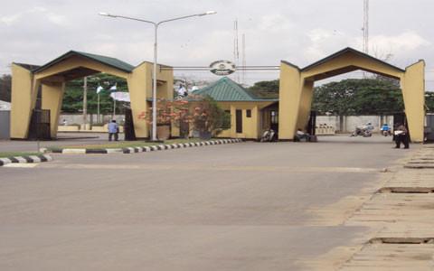 Noble secondary school, Uyo, Akwa- Ibom  State.
